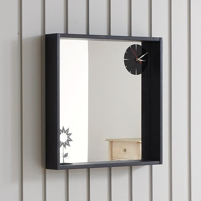 가구1번가가구벽거울