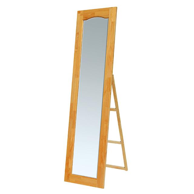 가구1번가가구 거울